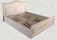 """Кровать """" Гармония"""", фото 1"""