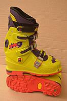 Горнолыжные ботинки для скитура Nordica TR с Германии/ 24.5 см