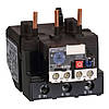 Теплове реле LRD3365 80-104А Schneider Electric