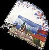 SpeakCards Polski