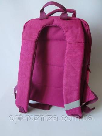 46bb97200273 Купить Красивый рюкзак для девочек в школу. оптом и в розницу в ...