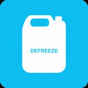 Жидкость для систем отопления