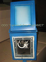 Печки для сушки электродов «ПЭ-53»