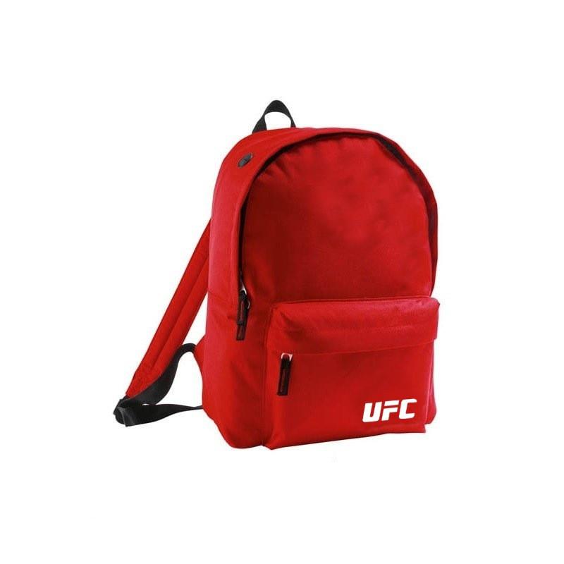 Рюкзак UFC (ЮФС)