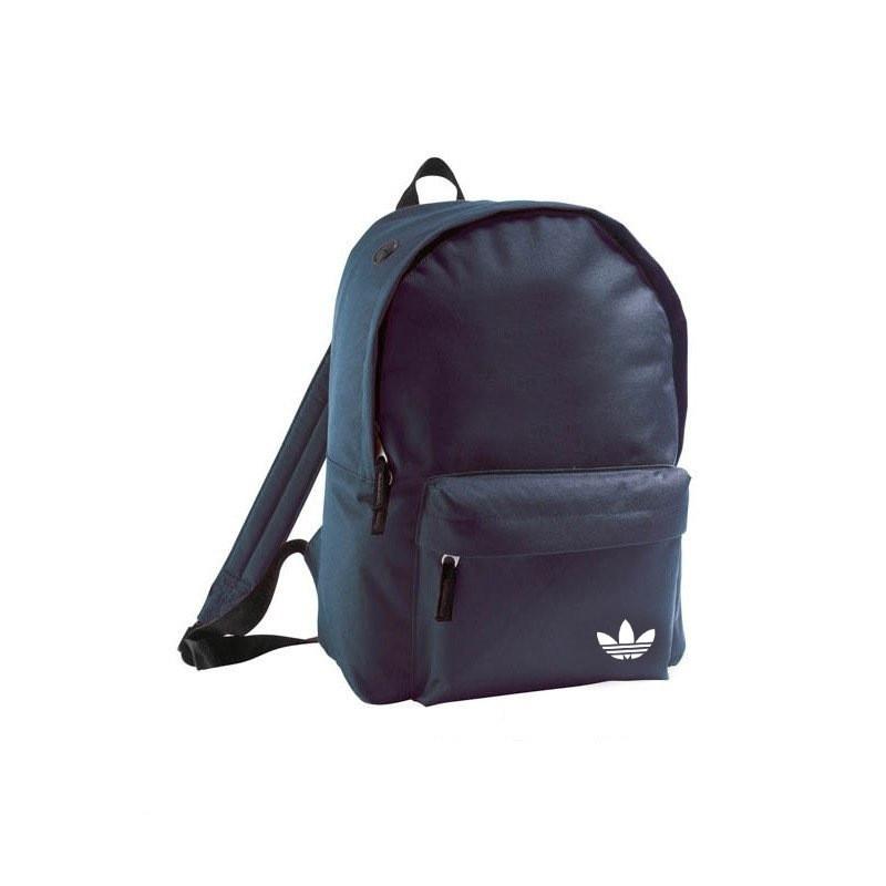 Рюкзак Adidas (Адідас)