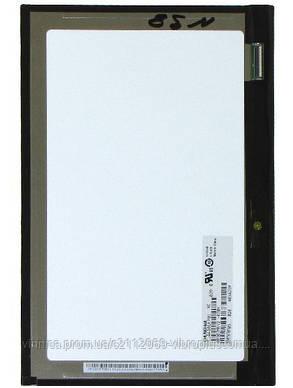 Дисплей (LCD) Asus ME302 K005 (p/n: CLAA101FP05 ), фото 2