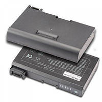 Аккумулятор к ноутбуку DELL 66912 14.8V 4400mAh