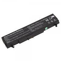 Аккумулятор к ноутбуку LG LB52113D 11.1V 4400mAh
