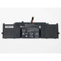Батарея для ноутбука HP PE03 PE03XL Chromebook 210 G1 11 G3 G4  (10.8V 37Wh Black) P/N: PE03036XL HSTNN-LB6M