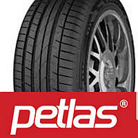 PETLAS EXPLERO / PT431