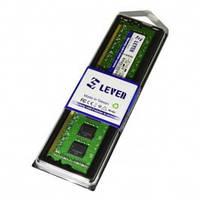 Модуль пам`яті 8192MB DDR III PC3-12800