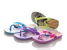 6a42a856c Пляжная обувь с 24 по 29 размеры(пенковая и силиконовая). Товары и ...