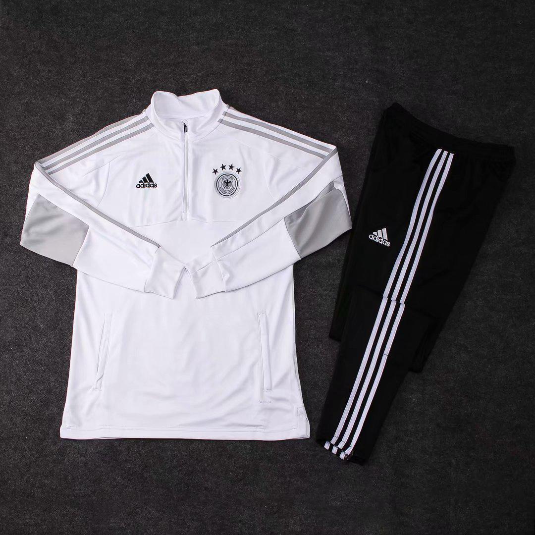 Тренувальний костюм Germany