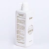Питательный гель для душа Fohow с кордицепсом-ухоженная и здоровая кожа