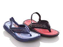 Детская пляжная обувь ВВТ, 24-29 размер, 24 пары