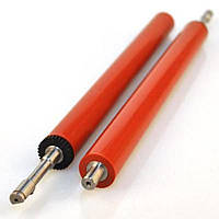 Вал резиновый WELLDO HP LJ P2035/Pro 400/M401/425 (LPR-P2035SR) (RC1-3685-WD)