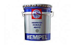 Краска Hempatex HI-BUILD 46410