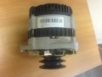 Генератор 13024500/13024345 на двигатель Deutz TD226B