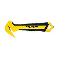 Нож для упаковочной ленты Stanley STHT10356-0, фото 1