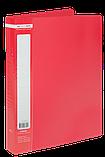 Папка с 40 файлами А4 JOBMAX, фото 4