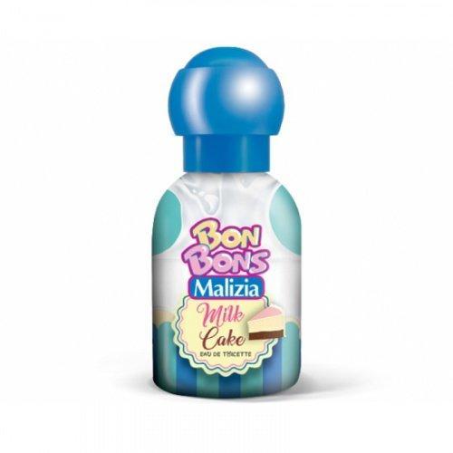 Туалетная вода Mirato Malizia Bon Bons Milk Cake 50 мл 43553 ТМ: Mirato