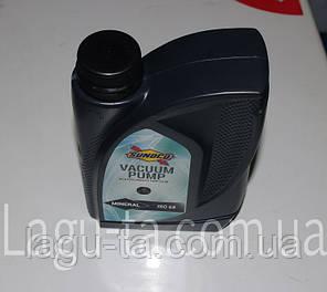 Масло для вакуумных насосов 1 литр, фото 2
