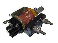РЭО-401 100А, -Максимальное токовое реле