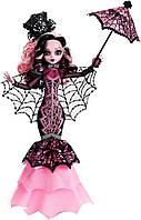 Кукла Mattel Monster High Draculaura Collector Doll (20180926V-166)