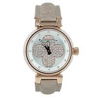 Женские часы наручные  Louis Vuitton LU8684, фото 1