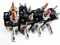 РЭО-401 160А, -реле максимального тока