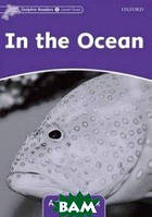 Wright Craig In the Ocean. Activity Book