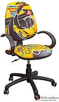 Кресло Поло-50 (дизайн Игра. Гонки)