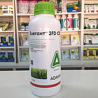 Гербицид Элегант™ 2DF СE - Адама 1 л, суспензионная эмульсия