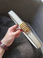 Ремень женский Dior