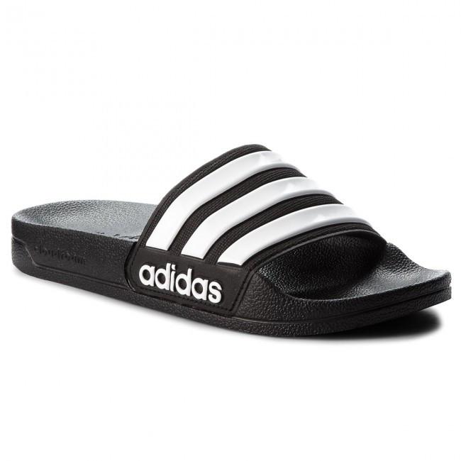 Тапочки Adidas Adilette Cloudfoam