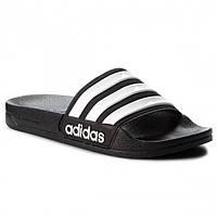 Тапочки Adidas Adilette Cloudfoam 43.5 (eur)