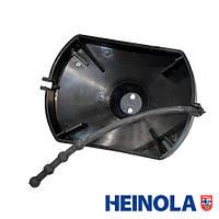Чехол защитный для ножей Heinola EasyRun 130мм (HLG7-130)