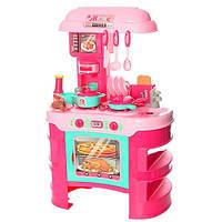 Кухня детская игровая Bambi 008-908 Little Chef (int_008-908)