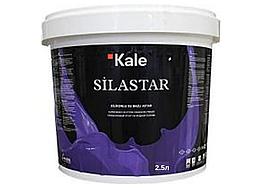 Грунтовка Kale Silastar с силиконовым наполнителем  2.5л