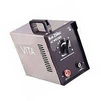 Трансформатор сварочный BX6-250A VITA New