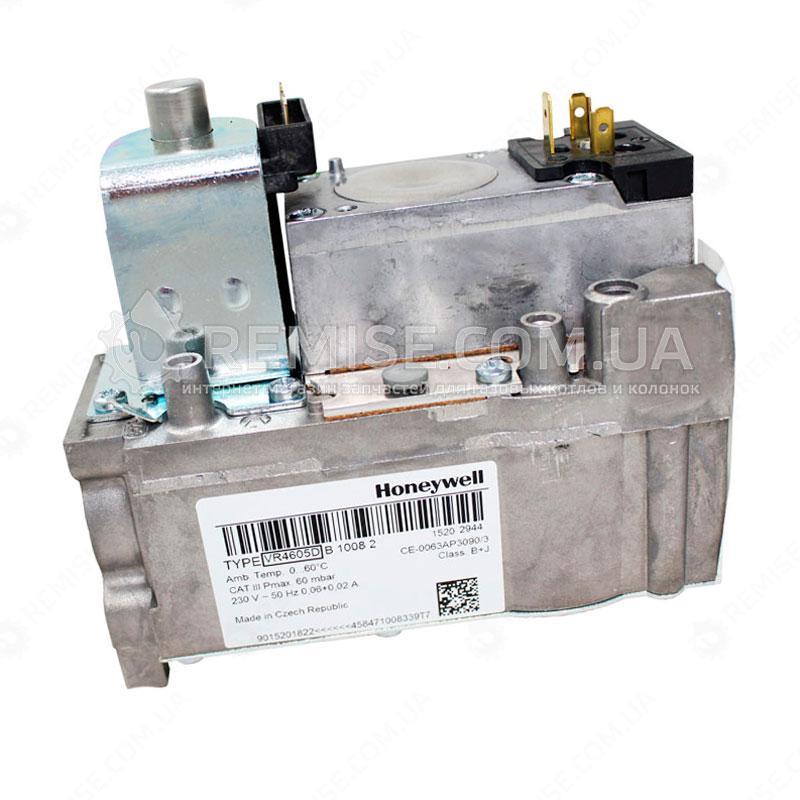 Газовый клапан Protherm 120 SOO(R) VR4605 DB1008 - 0020027533