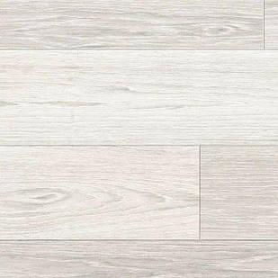 Ламинат BERRY ALLOC Ocean V4 Charme Белый 62001325 водостойкий 32 класс 8 мм толщина с фаской