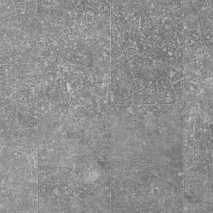 Ламинат BERRY ALLOC Ocean V4 Stone Серый 62001322 водостойкий 32 класс 8 мм толщина с фаской