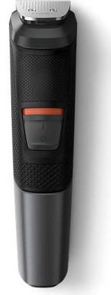Триммер универсальный Philips MG5720/15