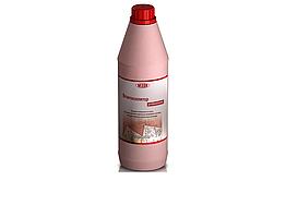 Грунтовка влагоизолятор Aquastop-prof Mixon 1л