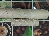 Сетка Комби 4 ячейки на диаметр