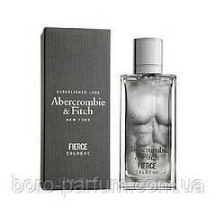 Мужская туалетная вода Abercrombie & Fitch Ezra Eau De Parfum