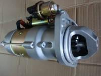 Стартер M93R3007SE/M93R3015SE на двигатель Deutz TD226B