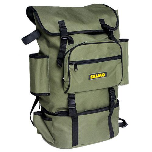 a0e42a55d31d Салмо.com.ua | Купить Рюкзак рыболовный с термоотделением Salmo в ...