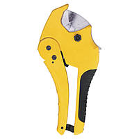 Ножницы для пластиковых труб 3-64мм 255мм Sigma (4333181)